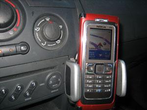 20080520_1.jpg