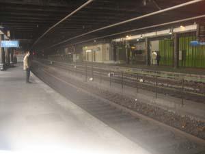 20080925_02.jpg