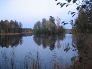 20081005_07.jpg
