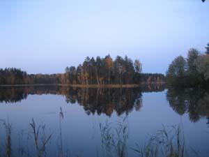 20081005_08.jpg
