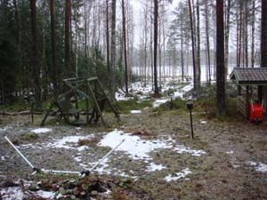 20081130_01.jpg