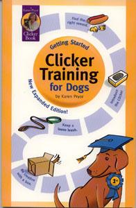 clicker1.jpg